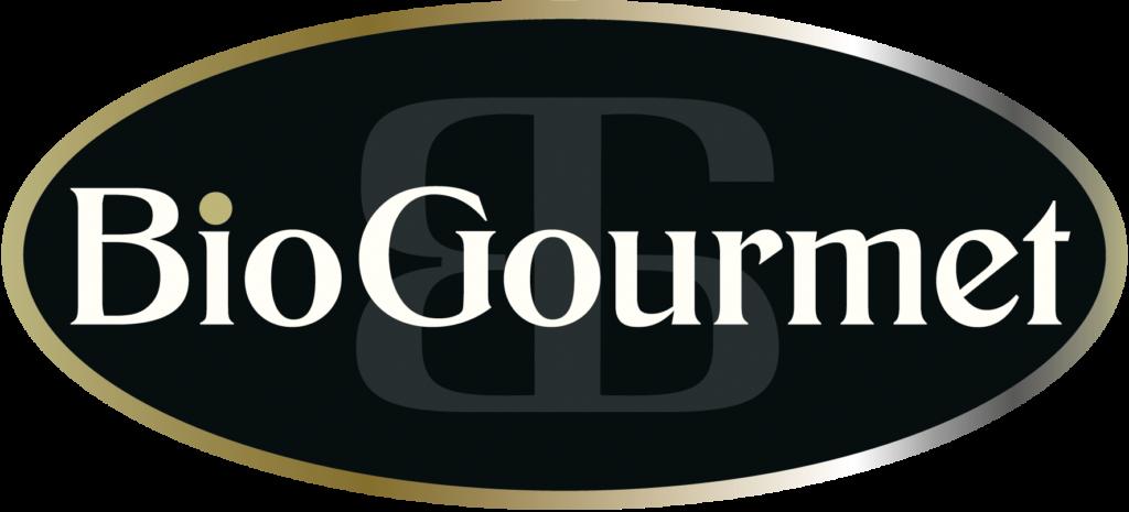 Referenzen - BioGourmet