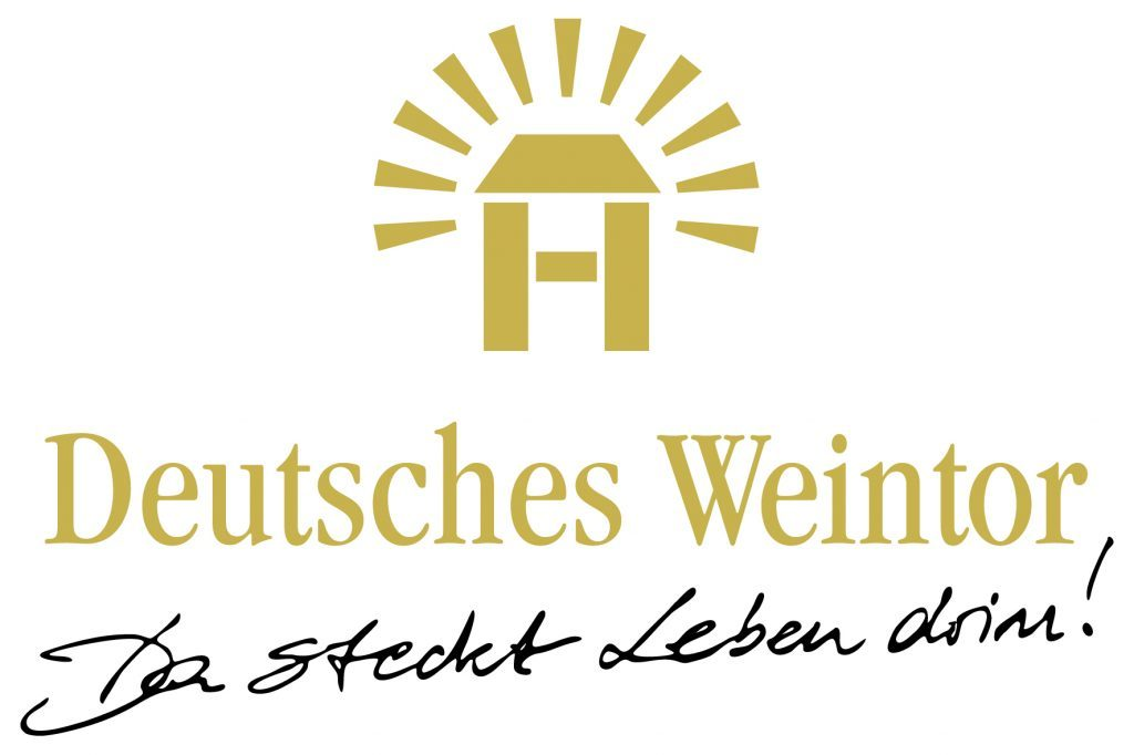 Referenzen - Deutsches Weintor