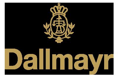 Referenzen - Dallmayr