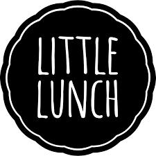 Referenzen - Little Lunch