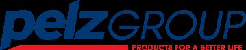 Referenzen - Pelz Group