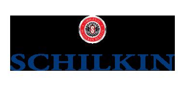 Referenzen - Schilkin