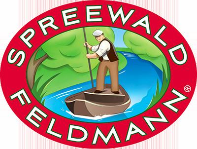 Referenzen - Spreewald Feldmann