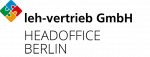 leh-vertrieb GmbH - Headoffice Berlin